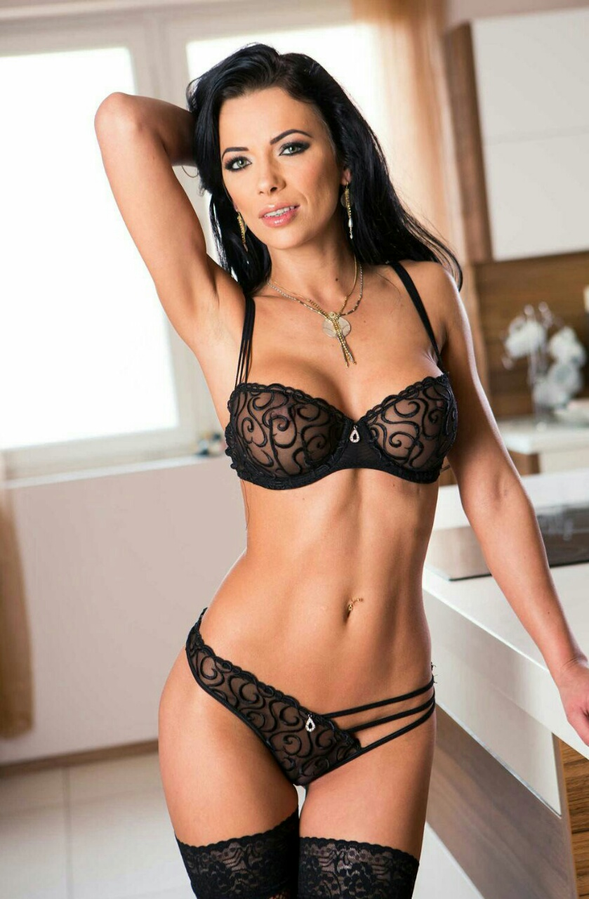 coeds pornstar escorts in london