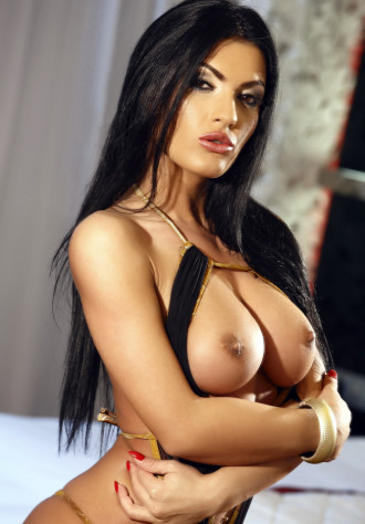 absolute satisfaction escorts