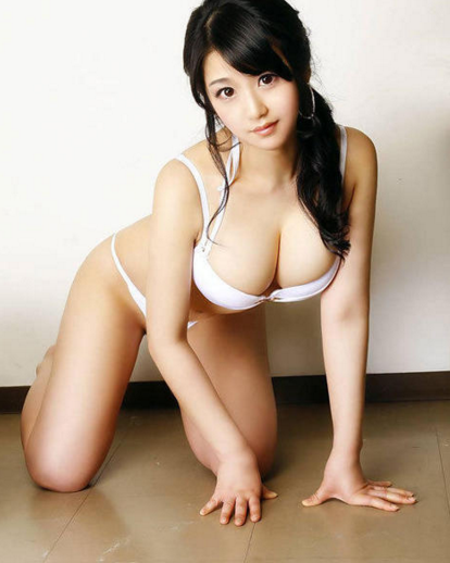 asian beauty escorts odette escort