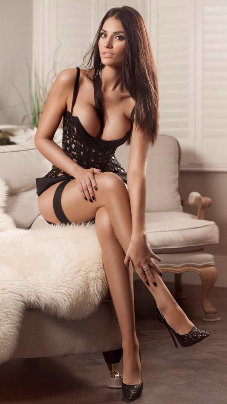 escort husum denice escort