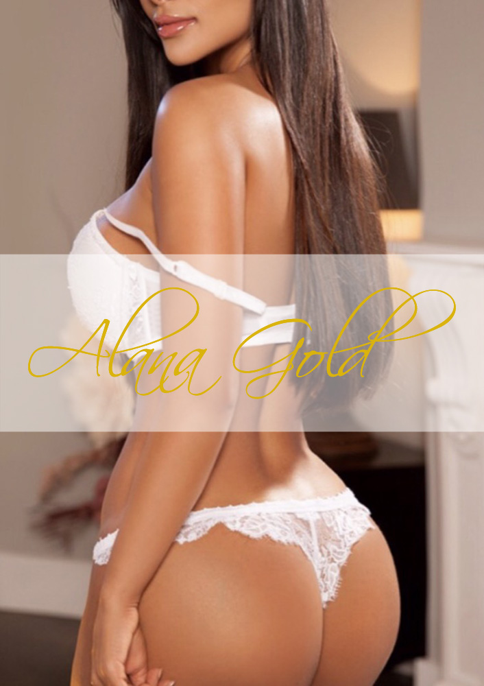 livecams vip escorts uk