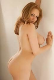 Lucy Escorts
