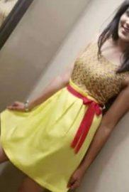 Ayisha Khanna