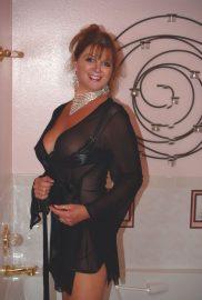 Marlene Flint