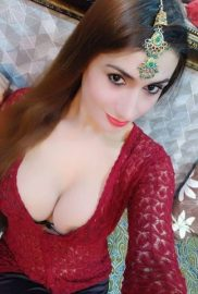 Geeta Grewal