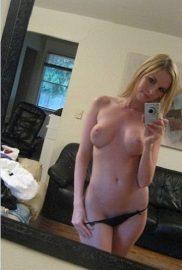Jessica Lorenc